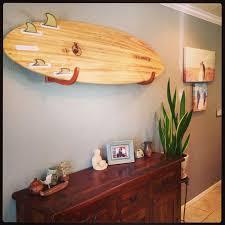Surfboard Display Stand Surfboard Racks COR Surf 97