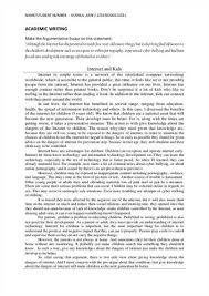 esl curriculum vitae ghostwriters website for masters esl resume persuasive essay internet good or bad essay on the difference essay writing on internet advantages essay