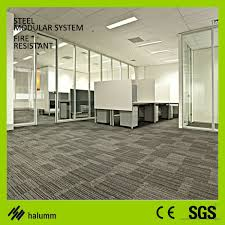floor to ceiling office partitions. good floor to ceiling office partition glass sound proof wall removable walls commercial partitions l