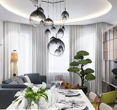 new trends in lighting. Interesting New Interior Lighting Is A Central Aspect Of Your Homeu0027s Design You Can  Manipulate Atmosphere Just By How You Position The And Kind  For New Trends In Lighting