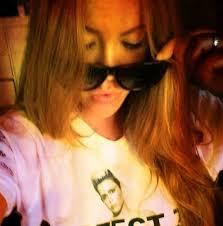 Chelsea Shapiro ☯ (@chelseashapiro) | Twitter