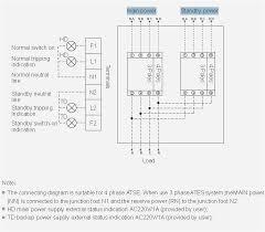 generator transfer switch wiring diagram 2018 changeover switch generator changeover switch wiring diagram nz generator transfer switch wiring diagram example