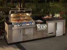 Outdoor Kitchen  Bull Outdoor Kitchens On Kitchen Intended Bull - Bull outdoor kitchen
