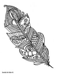 Small Picture Advanced Coloring Pages at Coloring Book Online