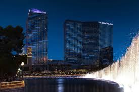 Cosmopolitan Las Vegas Seating Chart Meetings And Events At The Cosmopolitan Of Las Vegas