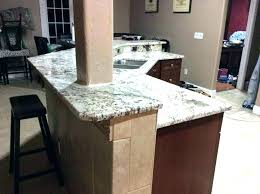 leathered granite pros and cons textured granite white leather finish pros cons granite leather finish countertops