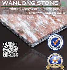 china thin stone veneer panels for uk