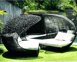 best outdoor lounge chair pool chairs how to the swimming dimensions
