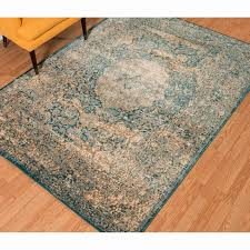 red and tan area rugs beautiful light blue bathroom rugs fresh area rugs red area rugs