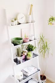 image ladder bookshelf design simple furniture. ladder shelf hack image bookshelf design simple furniture r