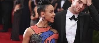 Wedding Plans Unique Robert Pattinson Has No More Wedding Plans With FKA Twigs