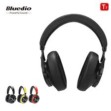 Amazing prodcuts with exclusive discounts ... - Bluedio Turbine Store