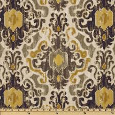 Small Picture 108 best FABRIC images on Pinterest Home decor fabric