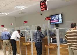 15 temmuz 2021 bankalar açık mı, kapalı mı? Bankalar çalışıyor mu? 15  Temmuz 2021 EFT ve