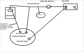 dodge truck wiring diagram dodge truck wiring diagram info dodge ram dodge truck wiring diagram dodge ram wiring schematic wiring diagram on dodge lights wiring schematic 2003 dodge truck