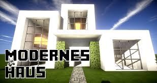 Minecraft Bauideen Wandpaneeleml