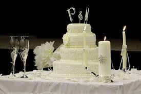 sams wedding cakes use diffe creations for great design 4