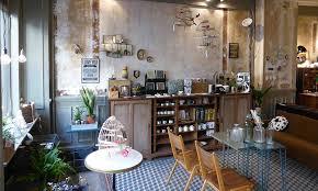 Paris Home Decor Accessories Mesmerizing Les Fleurs The Shop Where Interior Decoration Accessories Blossom