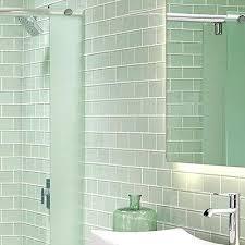 bathroom retile tiles cost tile retile bathroom shower wall