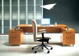 unique office furniture. Unique Office Desks Adorable Desk Ideas In . Furniture R