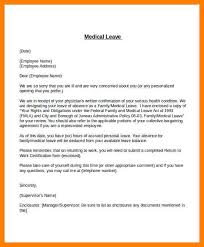 application for leave in office for personal work  Employee Leave  Application Letter Sample png