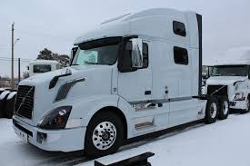 2018 volvo 780 truck. plain truck httpss3amazonawscomimgtruckandtrailerca and 2018 volvo 780 truck u