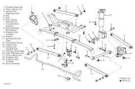 ford fuel sending unit wiring diagram ford wiring diagram 2002 buick regal engine diagram