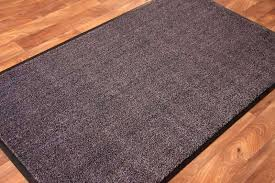 nice machine washable runner rugs with rubber rug wash r