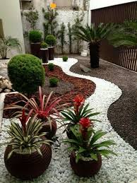 Front Yard Garden Design Gorgeous 48 Small Front Yard Landscaping Ideas To Define Your Curb Appeal