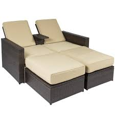 Small Outdoor Lounge Chairs Sofas Magnificent Wicker Outdoor Lounge Resin Wicker Outdoor