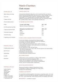 make the perfect resume resigned acceptance letter, majestic perfect  resumes 4 how to write a resume resume example, cv builder free cv builder  myperfectcv ...