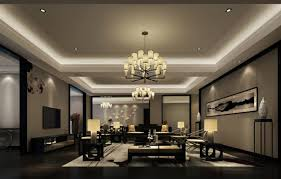 chrome chandelier white chandelier quality chandeliers cute chandelier no light chandelier home living room lighting best
