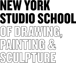 interested in this work contact us this auction benefits new york studio school