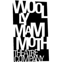 Woolly Mammoth Seating Chart Woolly Mammoth Theatre Theatre In Dc Theatre In Dc