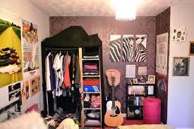 Indie Bedroom Decor Unique Decorating