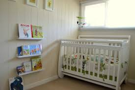 small baby room ideas. Baby Nursery : A For Small Space Growing Home Room Ideas