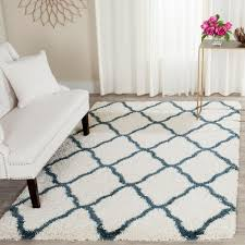 image of gy contemporary area rugs sets