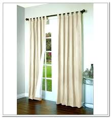 sliding curtains sliding glass door curtains modern sliding glass door curtains for or blinds and remodel