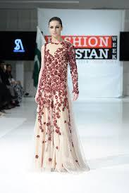 fashion week stan new york
