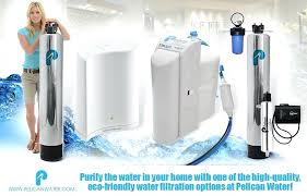 best water filter system for sink review pelican whole house water treatment systems regarding home purification