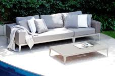 modern patio furniture. Outdoor Lounge Modern Patio Furniture C