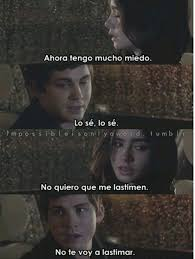 Stuck In Love Quotes New Stuck In Love Frases Google Търсене Frases Pinterest Frases