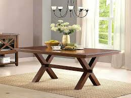 west elm parsons dining table west elm parsons dining table lovely west elm parsons coffee table