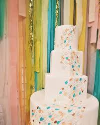 Creative Wedding Cake Gallery 2tarts Bakery