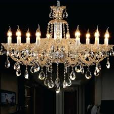 crystal candle chandelier modern crystal chandelier bedroom milk white modern crystal chandelier roman antique crystal chandeliers