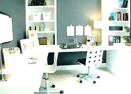 small desk for office. small office desk layouts layout ideas for fearsome i table ikea