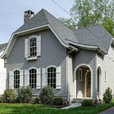 11 charming cottage style design ideas