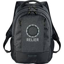 full size of kenneth cole messenger bag kenneth cole leather laptop bag kenneth cole reaction colombian