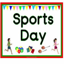 annual sports day in our school essay for school students annual sports day in our school essay for school students