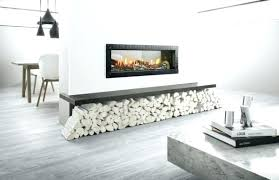 two sided fireplace two sided fireplace info in decorations double sided  fireplace indoor outdoor cost . two sided fireplace ...